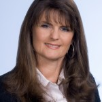 Karen Jones, Realtor in King William County with Twin Rivers Realty, Inc.