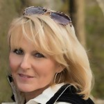 Kathy Holliday, Realtor in King William County with Twin Rivers Realty, Inc.