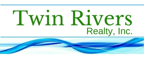 Twin Rivers Realty
