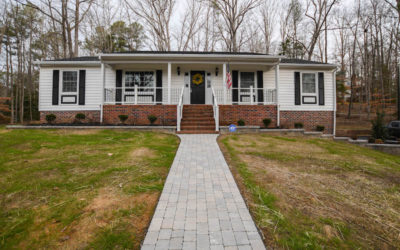 Sold Fast–Call Ellen Otey to sell Yours!