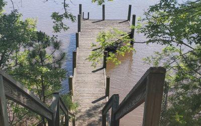 **Sold** Riverfront Property