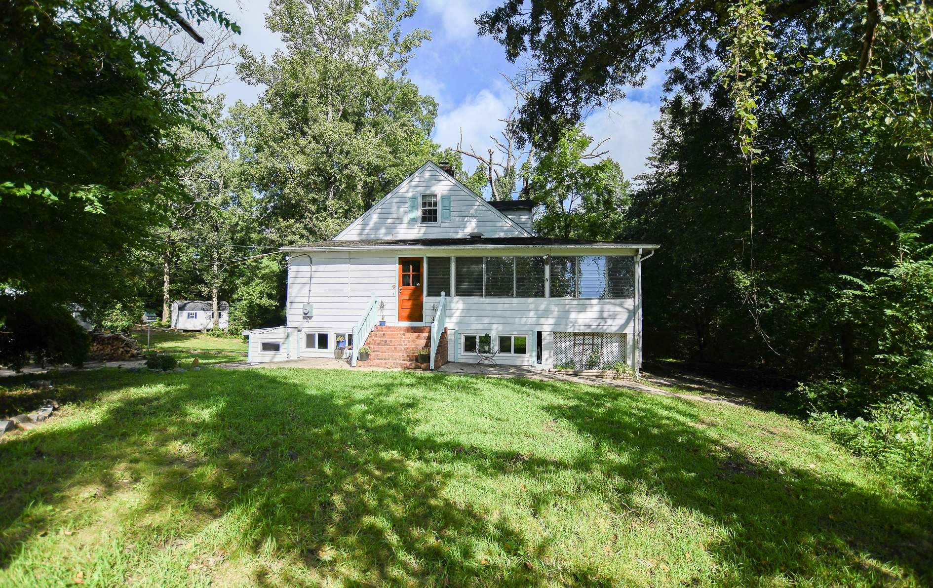13308 W. River Road-For Sale